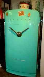 ar tm kitchen appliance kitchen kitchen appliances retro antique rebuild custom vintage classi