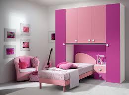 Italian Bedroom Furniture Kids Modern With Furniture1