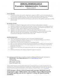 career goals cv career goal resume career change resume objective       career change JobFox UK