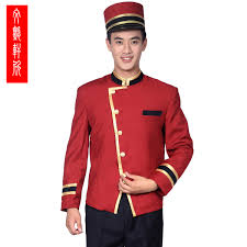bell boy jacket and hat will be hard to but joshua s job is bell boy jacket and hat will be hard to but joshua s job is a bell boy so this would be ideal joshua boys hard to and hotels