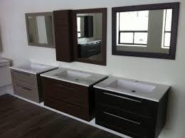 style bathroom reno london ontario traditional