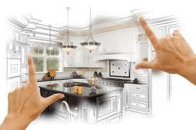 How To Finance Kitchen Remodel Kathymccarthyhomescom Kathy Mccarthy Homes