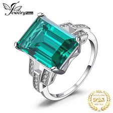 <b>JewelryPalace</b> Branded Store - Amazing prodcuts with exclusive ...