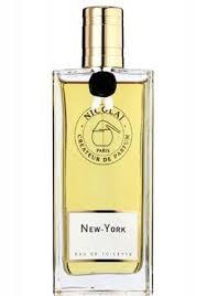 Alpha Male – Review: <b>Parfums de Nicolai New</b> York | Perfume ...