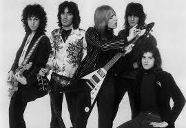 <b>Tom Petty</b> and the <b>Heartbreakers</b> — Wikipédia