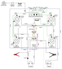 goodall start all wiring diagram goodall discover your 11620 goodall startall 12 24 volt gasoline engine powered 700