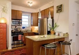 Small Picture Small Kitchen Design Ideas Home Design Ideas