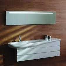 Мебель для ванной <b>тумбы</b> с <b>раковиной Laufen</b> купить в Москве ...