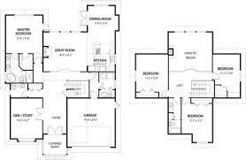 Architectural Designs House Plans  architectural design home plans    Architectural Designs House Plans
