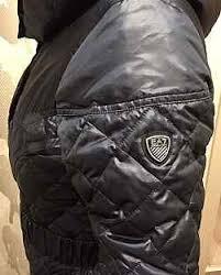 <b>ea7 emporio armani</b> - Купить недорого женскую верхнюю одежду ...