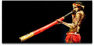 """Résultat de recherche d'images pour """"didgeridoo"""""""