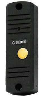 <b>Вызывная панель Activision AVC-305</b> (PAL) (чёрный антик) купить ...