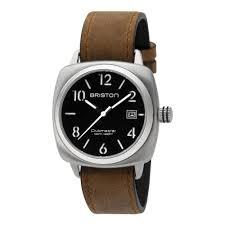 Наручные <b>часы Briston</b> 16240.S.C.1.LVBR — купить в интернет ...