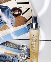 ESTER beauty - Revitalizing Spray 🤩 Это <b>оживляющий спрей</b> ...