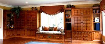 built in living room cabinets built ins for living room living room built ins cabinets build living room built ins