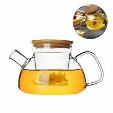 Прозрачные <b>чайники</b> - огромный выбор по лучшим ценам   eBay