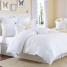 feminine bedroom furniture bed: white bedroom sets wayfair queen panel customizable set iranews