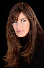 ottawa photographer michelle valberg specializes in portraits carol alt