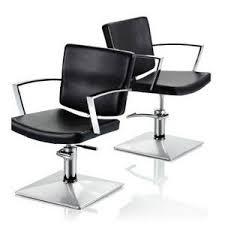 discount salon hairdresser styling chair beauty salon equipment hydraulic barber chair beauty salon styling chair hydraulic