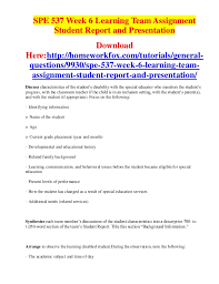 holes essayholes essay plan   essay topics black holes in the time plot daily into square and