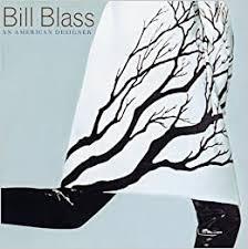 <b>Bill Blass</b>: An American Designer: O'Hagan, Helen, Rowold ...