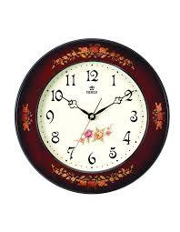<b>Часы настенные Power PW1820JKS1</b> купить в Москве ...