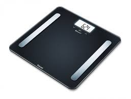 Beurer Весы напольные электронные BF600 купить в каталоге ...