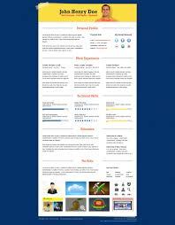 resume template builder online intended for astounding 85 astounding resume builder no cost template