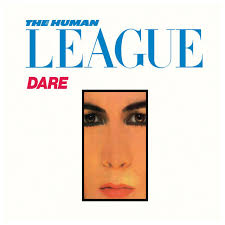 <b>Dare</b>! by The <b>Human League</b> on Spotify