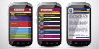 global pharmaceutical company s force app