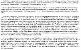 world war  essay causes of world war  essay conclusion   essay topics essay conclusion of world war