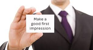 top ten job interview tips tips for job interviews
