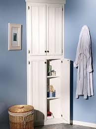 diy corner shelf storage bathroom counter  ideas about shower corner shelf on pinterest corner shelves tub fauce