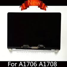"""Online Shop Brand <b>New</b> 13"""" <b>A1502 LCD</b> Assembly for MacBook Pro ..."""