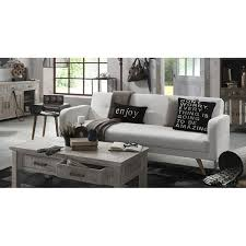 1000 ideas about faux leather sofa on pinterest 3 seater sofa bed leather sofa bed and sofa beds bedroombreathtaking eames office chair chairs cad