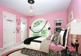 bedroom decor ideas easy
