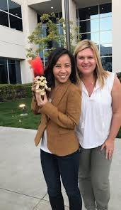 blizzard careers on twitter a referral program only offering blizzard careers on twitter a referral program only offering bonuses isn t much fun check out the rare headhunter skull kimaphan won at the blizzlife