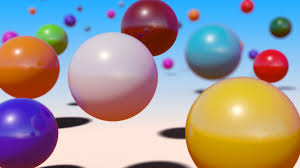 Image result for bouncy balls