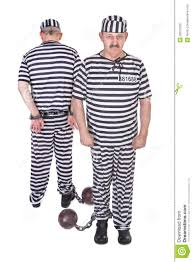 Αποτέλεσμα εικόνας για φυλακισμένοι