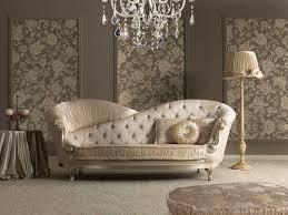 awesome luxury italian sofas armchairs amp chaises exclusive to mondital with italian sofa awesome italian sofas