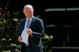 5 takeaways from jeff sessions border enforcement trip the stream 5 takeaways from jeff sessions border enforcement trip