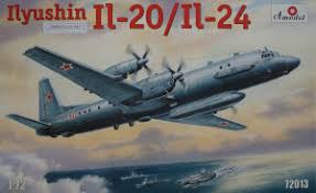 Image result for (IL-20 Coot