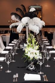 images fancy party ideas: throw an exciting mardi gras themed new years eve party you just cant miss dress up in fancy masquerade black tie and prepare yourself to bring in