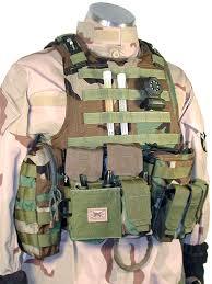 اكبر و اوثق موسوعة للجيش العراقي على الانترنت Images?q=tbn:ANd9GcQUnmnSVqmbVr_w9fxpb6DqW1RDa08kGAoqS8AgSXubxelI3JCj