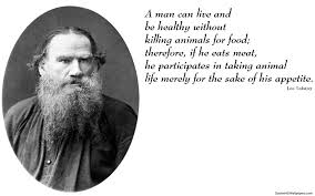 biography of leo tolstoy essay wow leo tolstoy healthy life quotes images