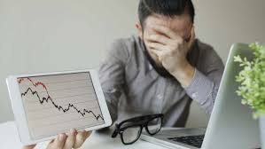 ethical behavior differs among generations accountingweb financial crisis still haunts boomers gen xers