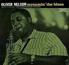 <b>Screamin</b>' the Blues - Wikipedia