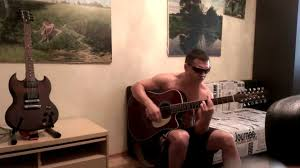 Песня Мне <b>грустно без тебя</b> - YouTube