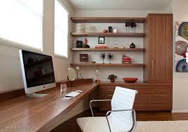 built in desk designs for fine built in home office designs inspiring exemplary model built in office desk plans