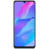 <b>Смартфон Huawei Y8p 4/128Gb</b> breathing crystal - купить ...